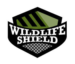 wildlifeshield-wildliferemovalcambridge